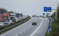 Autofahrer im Osten kommen günstiger weg