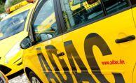 ADAC muss 90 Millionen Euro berappen