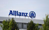 Allianz soll angeblich Kfz-Versicherungswechsel verhindern wollen
