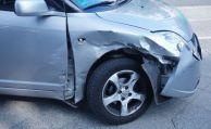 Wann es sich lohnt, nach einem Unfall selbst zu zahlen