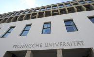 Ergo kooperiert mit TU München