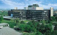 Alte Leipziger senkt laufende Verzinsung auf 2,5 Prozent