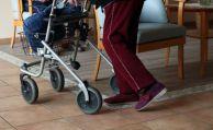 Deutsche schätzen künftiges Rentenniveau falsch ein