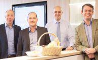 Netfonds schafft Platz für 200 Mitarbeiter