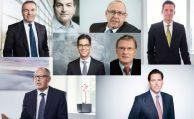 Was Top-Versicherungsmanager für 2018 erwarten