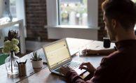 Diese Rechtsschutzversicherer googeln die Deutschen am häufigsten
