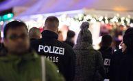 Hamburg erleichtert Beamten den Wechsel in die GKV