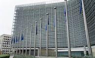 Verschiebung der IDD betrifft Deutschland nicht
