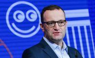 CDU-Mann Spahn will SPD die Bürgerversicherung ausreden