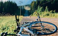 Radfahrer mitverantwortlich für Sturz