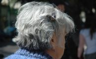 18 Euro mehr pro Kopf dank Rentenerhöhung