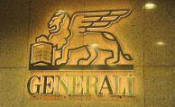 Generali senkt Überschussbeteiligung auf 1,25 Prozent
