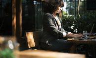 Männer besetzen 90 Prozent der Vorstandsposten im Finanzsektor