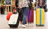 Verbraucherschützer mahnen Reiserücktrittsversicherer ab