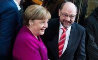 Union und SPD einigen sich auf Rückkehr zur Parität bei Kassenbeiträgen