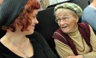 Was mit der Lebensversicherung passiert, wenn die Lebenserwartung sinkt