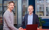 Deutsche Bank kooperiert mit Friendsurance