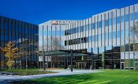 Beschäftigungsgarantie für Standorte Hamburg, Aachen und München