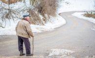 Festgezurrtes Rentenniveau kostet über 38 Milliarden Euro