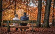 Deutsche wieder zuversichtlicher beim Thema Altersvorsorge