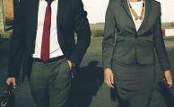 Frauen machen einen Bogen um Finanzbranche