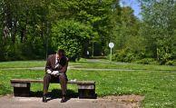 Schieben Managerhaftpflicht-Versicherer Schadenfälle vor sich her?