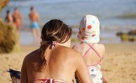 Mütterrente kommt bei Grünen-Wählern besonders gut an