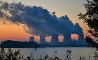 Wetterextreme stellen weltweit das größte Einzelrisiko dar