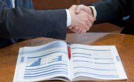 Verbraucherzentrale Bundesverband fordert Provisionsverbot