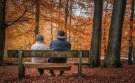 Marktwächter warnen vor Lebensversicherungs-Rückabwicklern