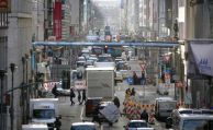 Berliner und Hamburger sind am wechselfreudigsten