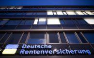 Rentenverbesserungen könnten 15 Milliarden Euro kosten