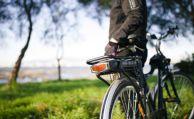 Wie E-Bikes nahtlos versichert sind