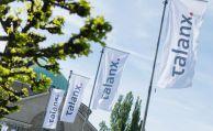 """Talanx und Zurich wollen """"Die Deutsche Betriebsrente"""" einführen"""