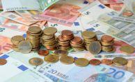 Krankenkassen verzeichnen höhere Beitragsschulden