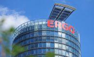 Ergo verwaltet Bestände künftig gemeinsam mit IBM über Run-off-Plattform