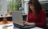 Die Mehrheit der Deutschen ist jeden Tag online