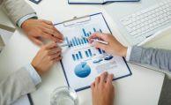 Neue Tools für Versicherungsmakler
