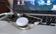 Krankenkassen manipulieren Software