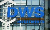 DWS reagiert auf Abmahnung der Verbraucherzentrale