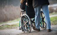 Pflegende wissen oft nicht, was ihnen zusteht