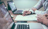 So erhöhen Makler durch einen strukturierten Verkaufsprozess ihren Geschäftserfolg