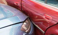 Fremdfahrer besser melden, sonst kann's teuer werden