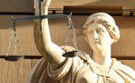 Franke und Bornberg kürt die besten Rechtsschutzversicherungen