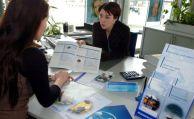 """AfW beklagt """"bedauerliches Unwissen"""" über Makler-Status"""