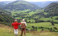 Über-50-Jährige sorgen sich um Auskommen im Ruhestand