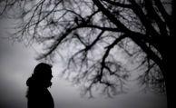 Psychische Probleme sind der häufigste Grund für Berufsunfähigkeit