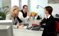 Verti eröffnet neuen Standort und sucht Mitarbeiter