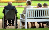 Rentner sollen ab 2019 weniger GKV-Beiträge zahlen