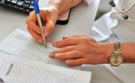 Mehr Sprechzeiten für Kassenpatienten, mehr Geld für Ärzte